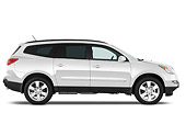 AUT 15 IZ0693 01
