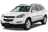 AUT 15 IZ0694 01