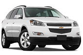 AUT 15 IZ0695 01