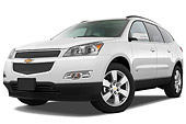 AUT 15 IZ0696 01
