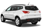 AUT 15 IZ0697 01