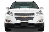 AUT 15 IZ0699 01