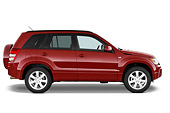 AUT 15 IZ0701 01