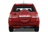 AUT 15 IZ0706 01