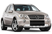 AUT 15 IZ0726 01