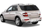 AUT 15 IZ0728 01