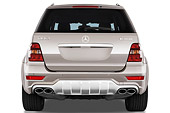AUT 15 IZ0729 01