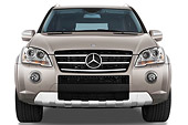 AUT 15 IZ0730 01