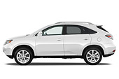 AUT 15 IZ0732 01