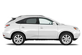 AUT 15 IZ0733 01