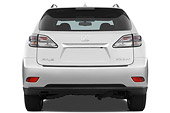AUT 15 IZ0738 01