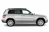 AUT 15 IZ0741 01