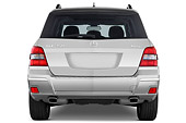 AUT 15 IZ0746 01
