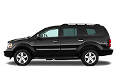 AUT 15 IZ0748 01