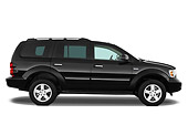 AUT 15 IZ0749 01