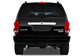 AUT 15 IZ0754 01
