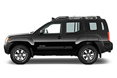 AUT 15 IZ0756 01