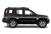 AUT 15 IZ0757 01