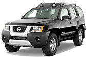 AUT 15 IZ0758 01