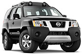 AUT 15 IZ0759 01