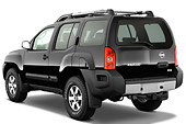 AUT 15 IZ0761 01