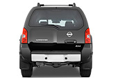 AUT 15 IZ0762 01
