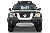 AUT 15 IZ0763 01