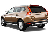 AUT 15 IZ0769 01