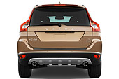 AUT 15 IZ0770 01