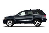 AUT 15 IZ0778 01
