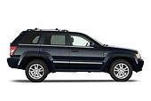 AUT 15 IZ0779 01