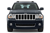 AUT 15 IZ0784 01