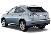 AUT 15 IZ0791 01