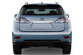 AUT 15 IZ0793 01