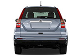 AUT 15 IZ0809 01