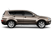 AUT 15 IZ0811 01
