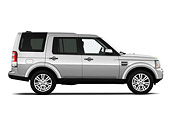 AUT 15 IZ0816 01
