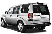AUT 15 IZ0820 01