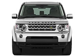 AUT 15 IZ0821 01