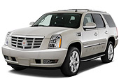 AUT 15 IZ0825 01