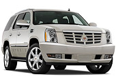 AUT 15 IZ0826 01
