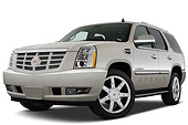 AUT 15 IZ0827 01