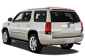 AUT 15 IZ0828 01