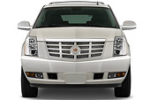 AUT 15 IZ0829 01