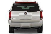 AUT 15 IZ0830 01