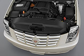 AUT 15 IZ0831 01