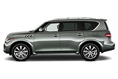 AUT 15 IZ0834 01