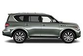 AUT 15 IZ0835 01