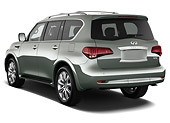 AUT 15 IZ0839 01
