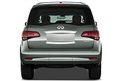 AUT 15 IZ0841 01